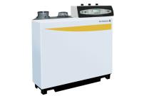 Gāzes grīdas kondensācijas katli C230 ECO (16,0-217,0kW)