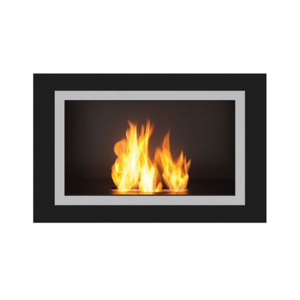 Biokamīns Chantico Fire Frame