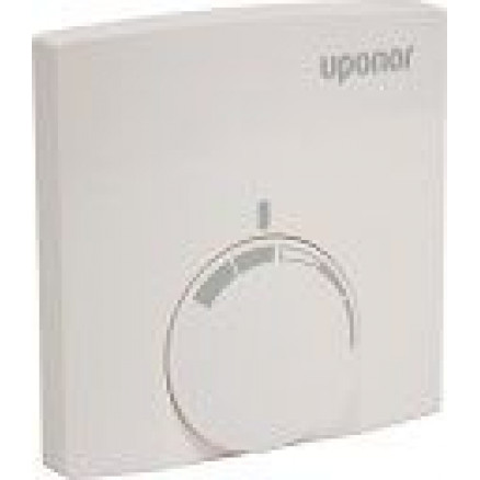 Uponor Wired 230V termostats T-23