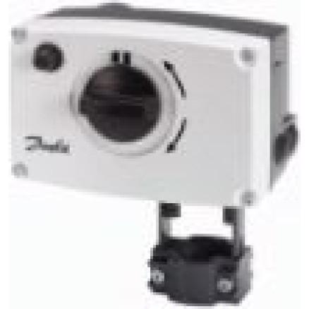 Izpildmeh. AME-35 (24V) 3 s/mm 600N DANFOSS