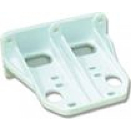Stiprinājums FP3 Aqua korpusam, plastmasas