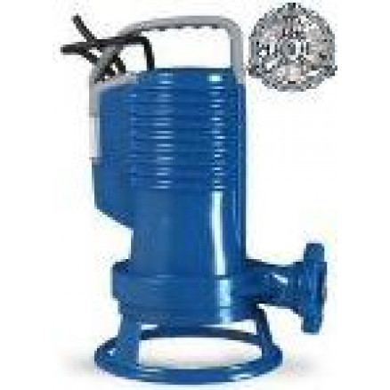 Sūknis GR BLUE P 100-2-G40H(1116.002)0,75kW 230V