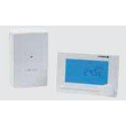 Modulējošais telpas termostats, bezvadu, AD303