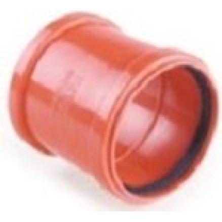 PVC remontuzmava Dn 110 PipeLife