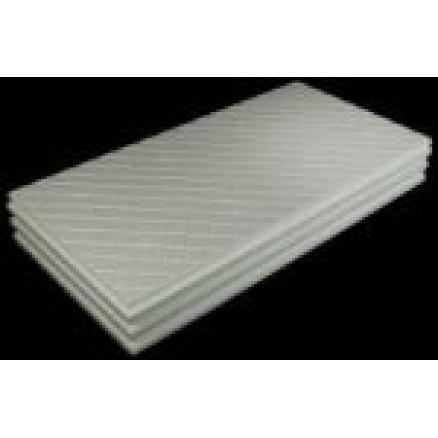 Putupolist. plāksne Extra 30mm (0.72m2/gb)
