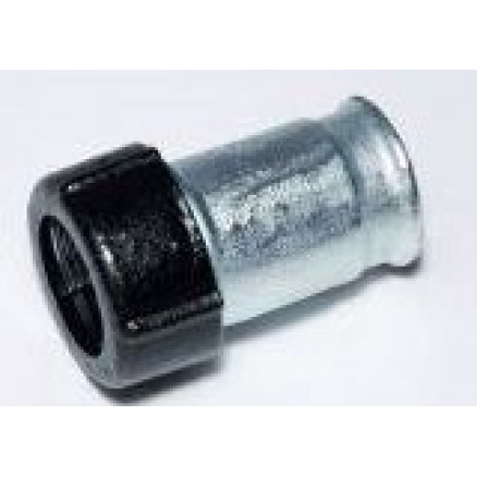Uzmava - vītne i. 3/4''x26.9mm (QI) GEBO
