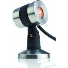 LunAqua Maxi LED Solo