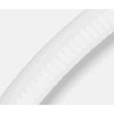 Caurule Idro-Flex 55*63mm (līmējama) - 25m