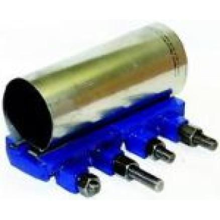 Remontuzmava D132-142mm L=200mm ABO