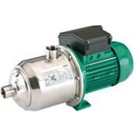Sūknis MHI 406 1,5kW 230V (4024300) Wilo