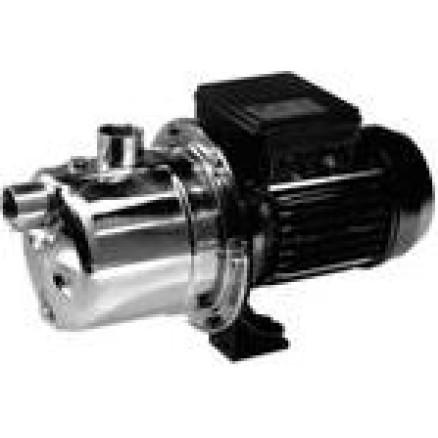 Sūknis Jetinox 45-43M P1=0,6kW 230V 50Hz Nocchi