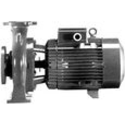 Sūknis NM 40-20A/A 7,5kW 380V 50Hz Calpeda