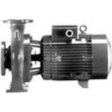 Sūknis NM 32-12DE 0,75kW 380V 50Hz Calpeda