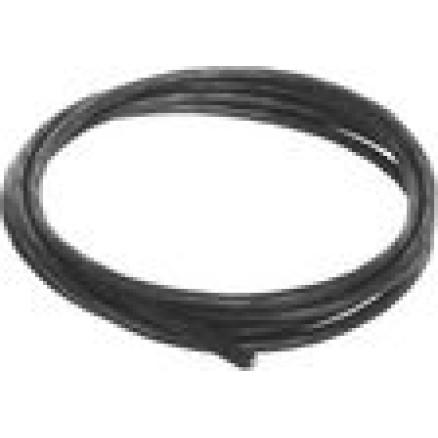 Zemūdens kabelis H07 RN-F 4x1,5mm2