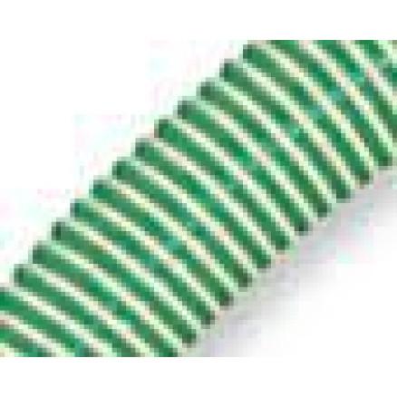 Šļūtene Agro-flex LD Dn 25mm - 10m