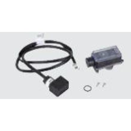 Gāzes min. spiediena slēdzis (C..650), S101805