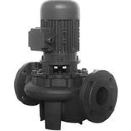 Sūknis Aqualine 40-100B 0,55kW 380V 50Hz Marelli