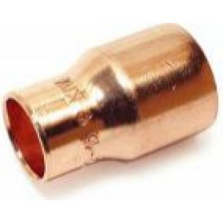 CU Pāreja 18āx12mm I-A (5243)
