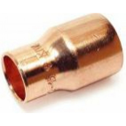CU Pāreja 28āx18mm I-A (5243)