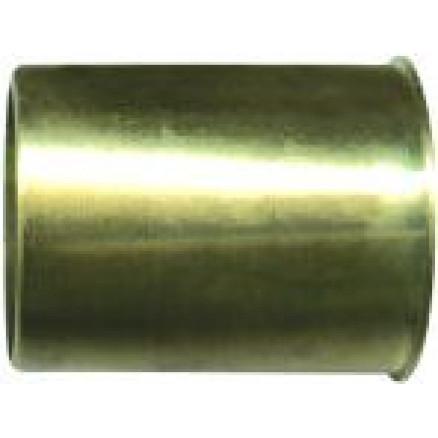 Ieliktnis Ø75x6.8 PE caurulei GF