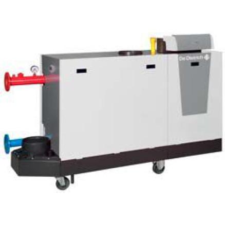 Gāzes kondensācijas katls C330-430 Eco Labais
