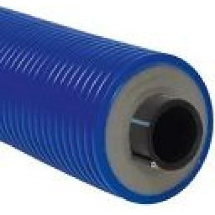 Microflex COOL 50 mm ar pašregul.sildkabeli 10 W/m