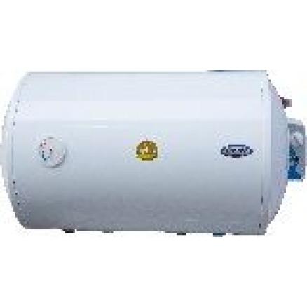 Komb. ūd. sild. H-80L 2000W LEOV