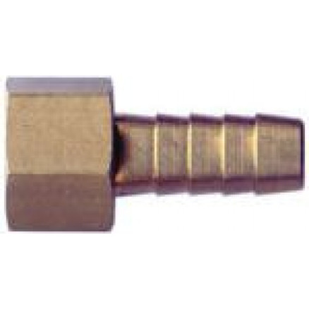 Štuceris (I) 1'' - Ø25 Rastelli