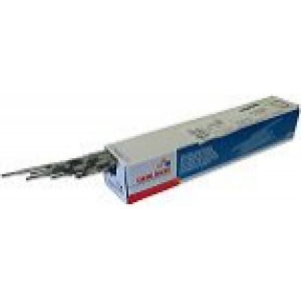 Elektrodi SPECIAL 2.0x350 (4.2kg) Oerlikon