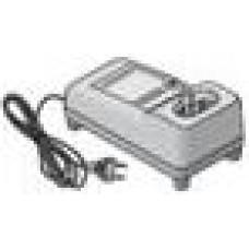Akumulatora lādētājs MINI2-32 un UP110 presei