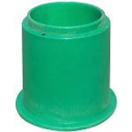 Ūdensskaitītāja akas PM500 pagarinājums