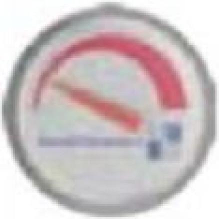 Valencia termometrs H