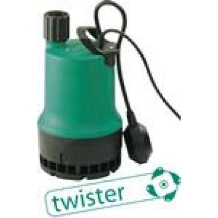 Sūknis TMW 32/8 3m 230V (4048413) Wilo