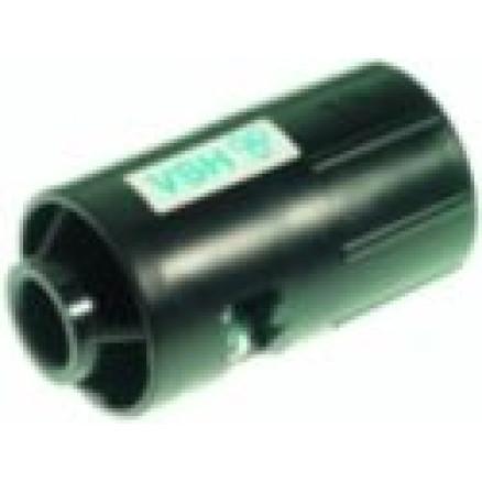 Karbona caurules kalibrators 28