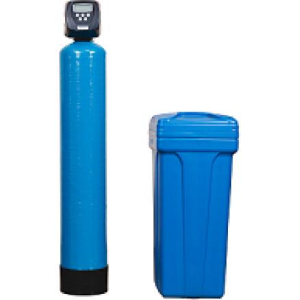 Ūdens mīkstinātājs CMS-8
