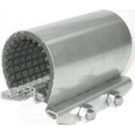 Remontskava Unifix Mini, D33-37mm, L=75mm