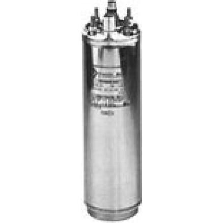 Sūkņa dzinējs 0,75kW 230V 50Hz Franklin