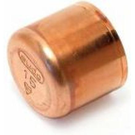 CU Korķis 18mm (5301)