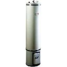 Ūdens sildītājs SX(LE)-80L malka/elektrība Bandini