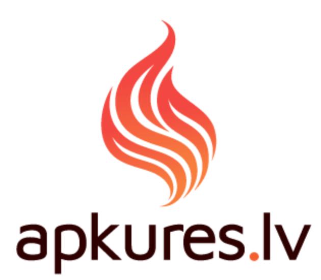 APKURES.LV